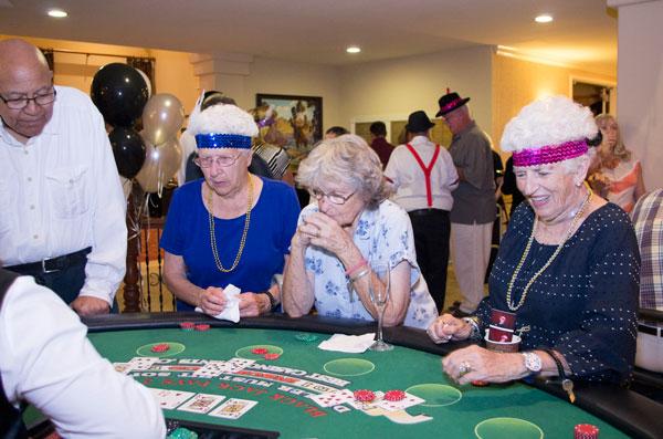 San francisco casinos poker sams town casino las vegas nevada